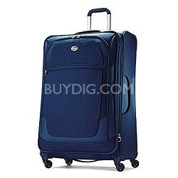 iLite Xtreme Spinner 29 - Morrocan Blue