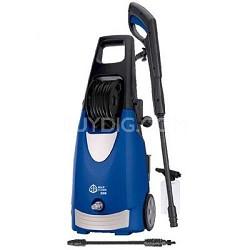 1800 PSI Electric Pressure Washer
