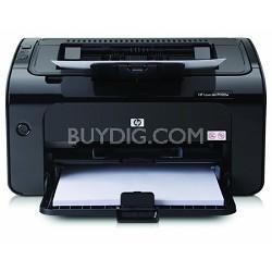 1102W Laserjet Wireless Printer