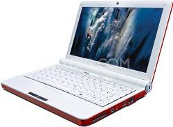 "IdeaPad S10-1211UR 10.2"" Netbook PC"