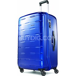 "Spin Trunk 29"" Spinner Luggage - Blue"