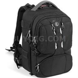 ANVIL Slim 11 Photo DSLR Camera and Laptop Backpack (Black) - T0210-1919