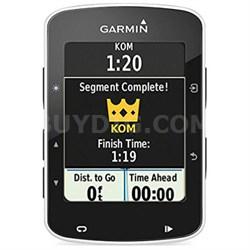 010-01368-00 - Edge 520 Bike GPS