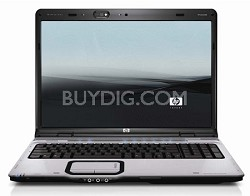 "Pavilion DV9910US 17"" Notebook PC"
