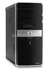 M9510F Pavilion Elite Desktop PC