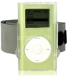 iPod Mini Armband