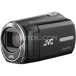 GZMS230BUS 39x optical zoom Refurbished 90 day Manufacturer Warranty