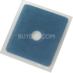 Spot in Color A067 (blue) - OPEN BOX