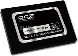 OCZSSD2-2VTX100G Solid State Drive