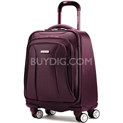Luggage Hyperspace XLT Spinner Boarding Bag - Passion Purple
