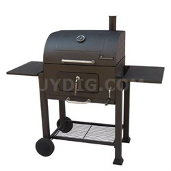 Vista Barbecue Grill - 560200