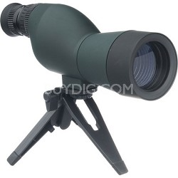 VIV-TV-1836 18-36X50 Terrain Spotting Scope