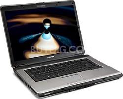 "Satellite Pro L300-EZ1524 15.4"" Notebook PC (PSLB9U-05J030)"