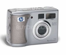 Photosmart 935 XI Digital Camera