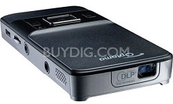 Pico pk-201 DLP pocket projector - OPEN BOX