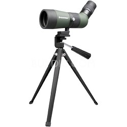 52320 LandScout 10-30x50mm Spotting Scope