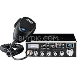 29 LTD BT with Bluetooth Wireless Technology