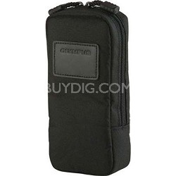 CS-117 Carry Case for LS-10 PCM Recorder