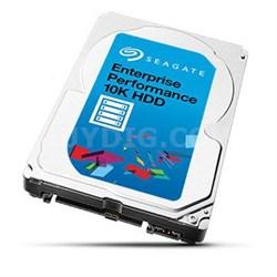 """1.2TB 128MB Cache 2.5"""" SAS 12Gb/s 10K RPM Hard Disk Drive - ST1200MM0088"""