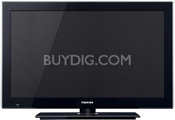 22SL400U - 22-Inch 720p Ultra Thin LED HDTV, Black - OPEN BOX