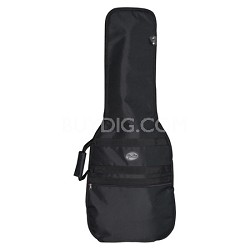 Standard Electric Guitar Gig Bag