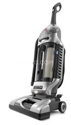 Windtunnel Bagless Upright Vacuum with Pet Hair Tool (U5786900)