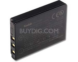 KLIC-5001 1700mah Battery for Z7590, P850, P880 and similar