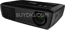 Pro350W - Multimedia Projector 3DTV Ready -REFURBISHED