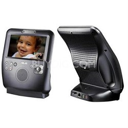 SV1TS Touch Screen Video Phone SV1 For Skype
