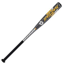 DeMarini Insane Barrel Baseball Bat - WTDXINL1729
