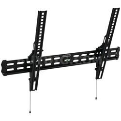 """Medium Tilt TV Mount for Size 32-60"""" (TMR-105T)"""