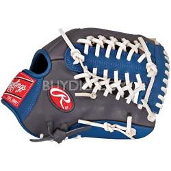"""Gamer XLE 11.75"""" Baseball Glove"""