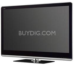"""LC-60LE820UN 60"""" 120Hz 1080p Quad Pixel LCD HDTV"""