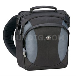 Velocity 8z Pro Photo Sling Pack (Black/Gray) - 577873