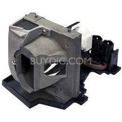 BL-FS180B Replacement Lamp for EP721/ EP727 Projectors
