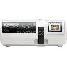 PowerSlide 5000 CCD Slides Scanner with 5000dpi Resolution