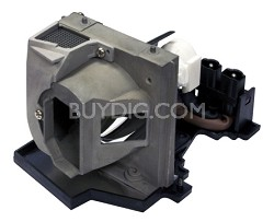 BL-FS180A - SHP 180W Lamp for the DV11 projector