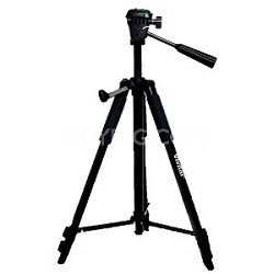 VPT2457 57-Inch Full Size Tripod
