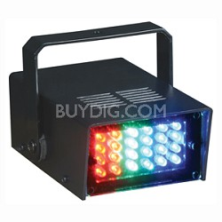 LED Mini Flash Effect Light