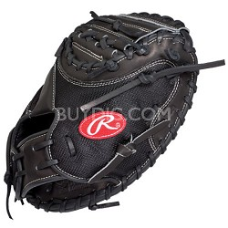 PROJP20M - Heart of the Hide Pro Mesh 32.5 inch Baseball Glove