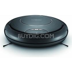 RYDIS H67 PRO Hybrid Robot Wet/Dry Mop Vacuum Cleaner