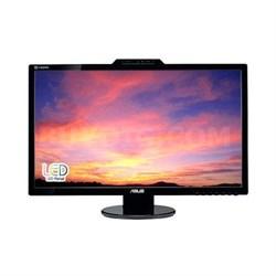 "27"" VK278Q LED Monitor"
