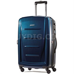 """Winfield 2 Fashion HS Spinner 24"""" - Deep Blue"""