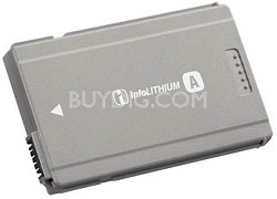 NP-FA70 InfoLithium A Series Battery Pack