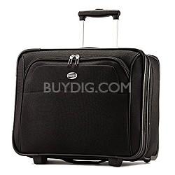 iLite Xtreme Wheeled Boarding Bag - Black