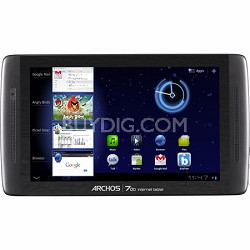 501978 - 7ob Internet Tablet with Android 7.0 Inch 8 GB