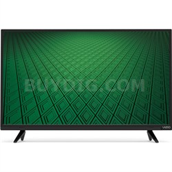 "D-Series D32hn-D0 32"" Class Full-Array LED HD TV (2017 Model)"
