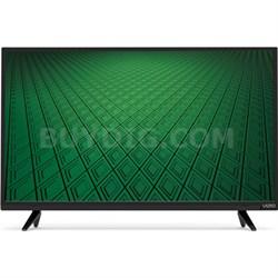 """D-Series D32hn-D0 32"""" Class Full-Array LED HD TV"""