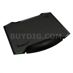 Dual Sided Gaming Mouse Mat - RZ02-00320100-R3M1