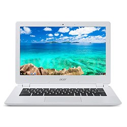 "13.3"" LED (ComfyView) NVIDIA Tegra K1  Chromebook"